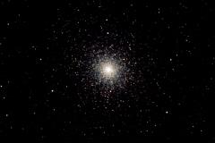 47 Tucanae (NGC 104)