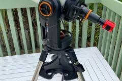 Celestron Evolution 9.25 inch