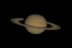 Saturn 2011, Shaun Fletcher